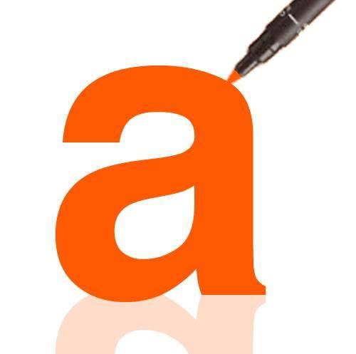 Le A de l'ABC de concepteur-rédacteur