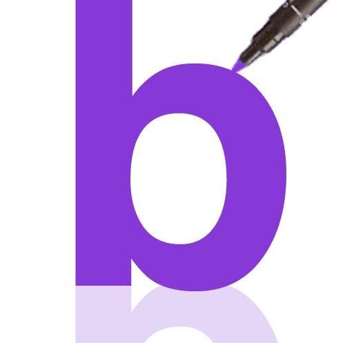 Le B de l'ABC de concepteur-rédacteur