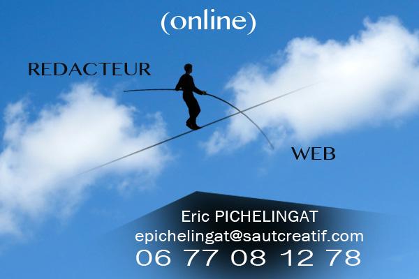 webmaster webdesigner sur le fil