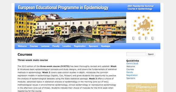 site EEPE