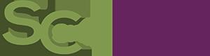 logo-sautcreatif-2