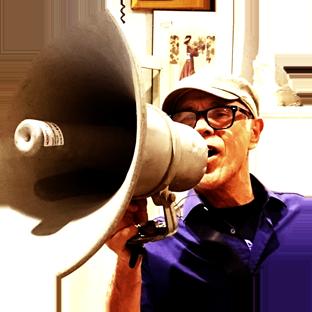 Eric Pichelingat Concepteur-rédacteur Sautcreatif