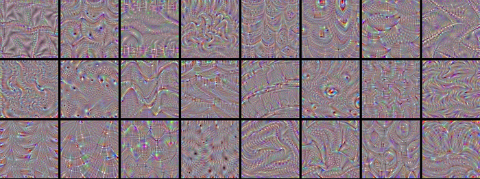 ho-convolutional-neural-networks-see-the-world