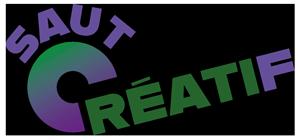 logo socreatif