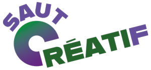 Logo Sautcreatif